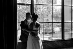 Bruidsfotograaf Den Haag 029