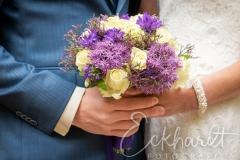 Bruidsfotograaf Den Haag 052