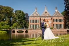 Bruidsfotograaf Den Haag 061
