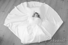 Lifestyle-newborn-fotografie-001