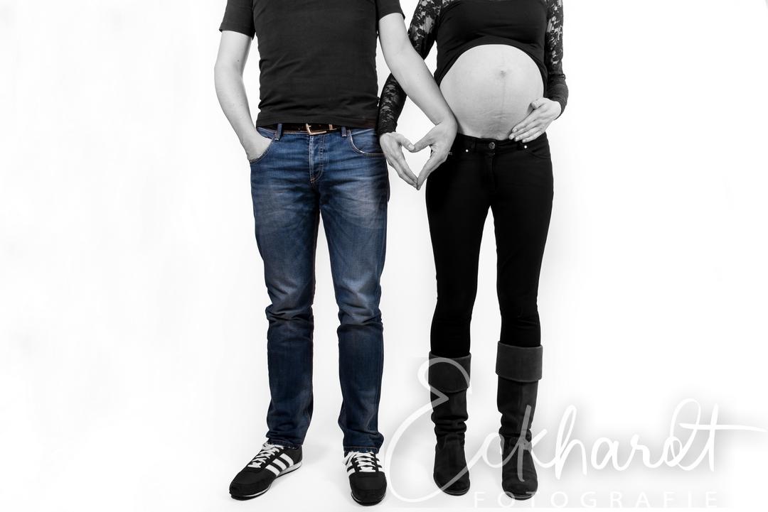 zwangerschapsfotografie 019
