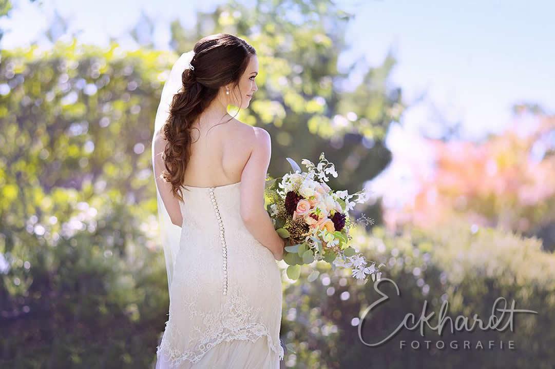 Bruidsseizoen opnieuw uitgesteld
